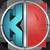 Inox Kiệt Phát: Địa chỉ uy tín chuyên cung cấp các sản phẩm xe đẩy inox chất lượng cao